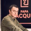 Radu Loan