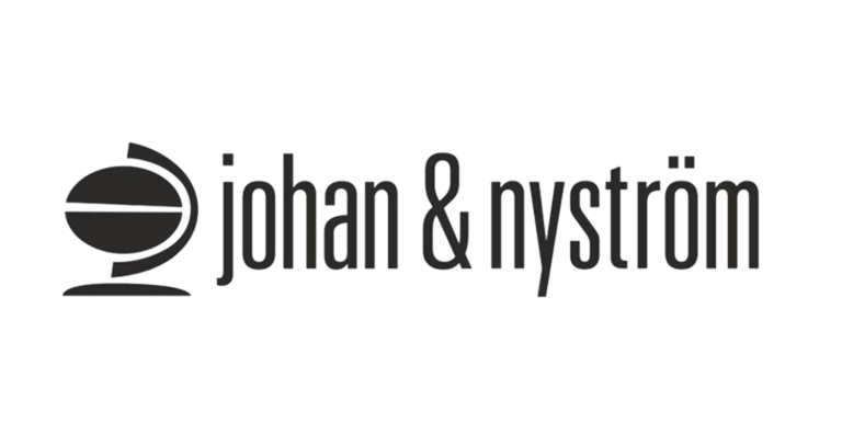 Johan & Nyström